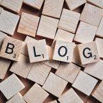 Pakkende blogtitel: 20 trucjes die je moet kennen