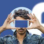 Sociale media doelen